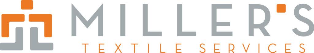 Miller's Logo